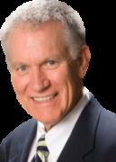 Dr. Jeffrey Ricks