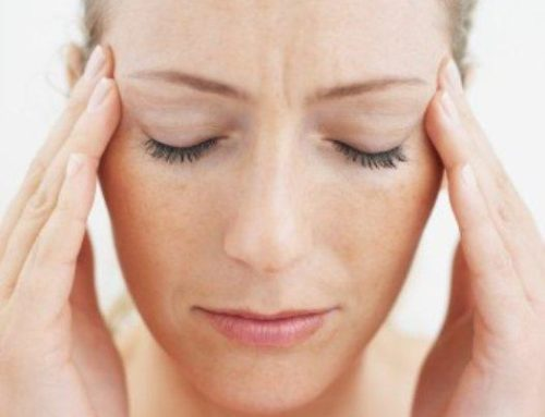 See How to Care for Migraines Easily in Charlevoix, MI