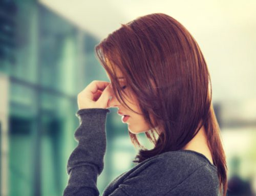 5 Things that Trigger Migraines – 1 Surprising Solution