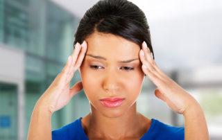 how to stop dizziness Charlevoix MI, Vertigo Relief, Dizziness Relief, Dizzy, Meniere's Disease Relief, Disequilibrium, Vertigo, Dizziness, Meniere's , Meniere's Disease, endolymphatic hydrops, hydrops, SEH, BPPV, fullness, swollen ear, painful ear