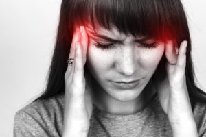 migraine natural relief Charlevoix MI, Migraine, Migraines, Headache, Headaches, Head Pain, Migraine Headaches, Migraine Relief, Headache Relief, Tension Headache, Tension Headaches, Migraine Headaches, Migraine Headaches Relief