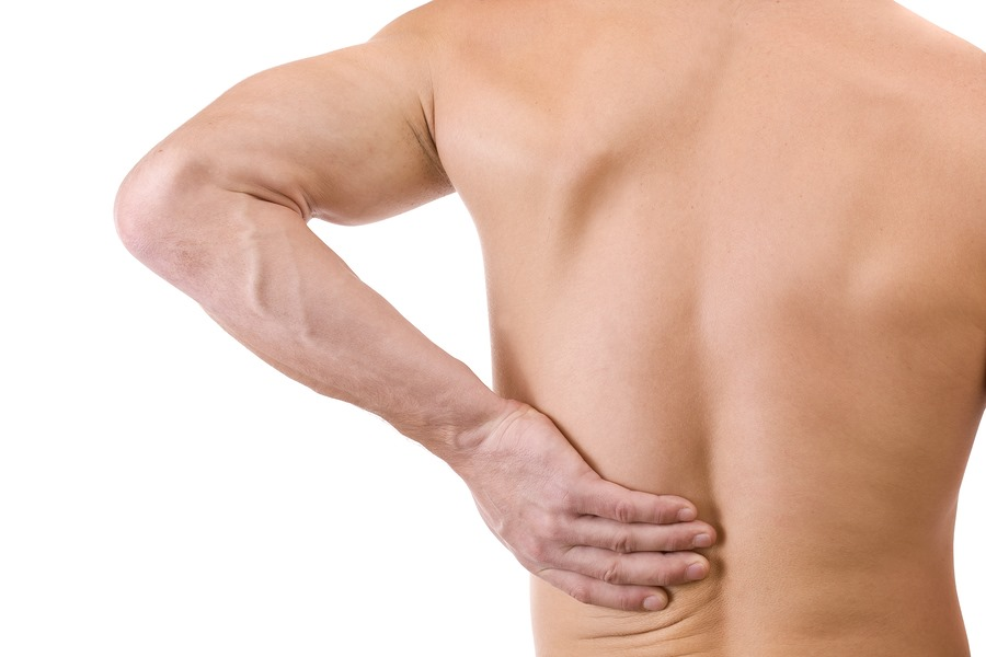 seven-back-pain-myths-you-should-know