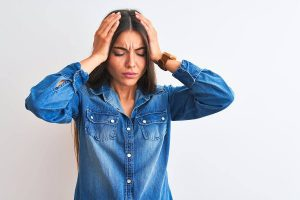 highly-important-facts-about-vertigo-and-dizziness