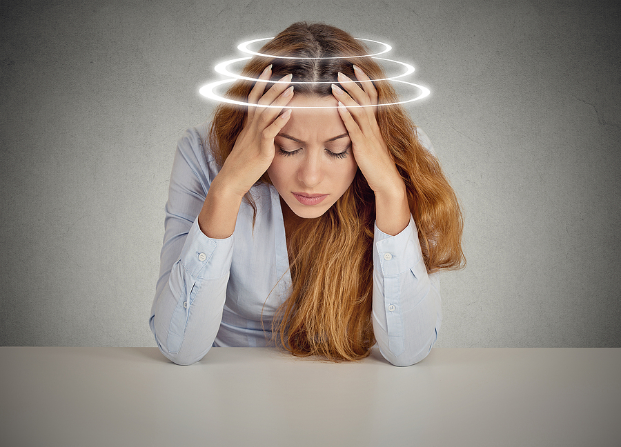 menieres-disease-managing-vertigo-and-its-other-symptoms