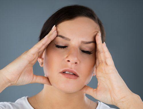 Getting to Know the 5 Common Causes of Peripheral Vertigo